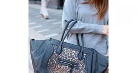 Image black-phantom-luggage-bag.jpg