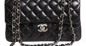 Image chanel-bag.jpg